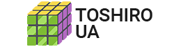 toshiro-ua.com.ua